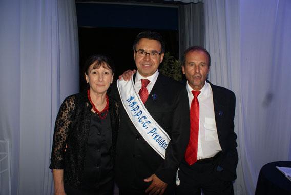 trofeu-2013-2013-256