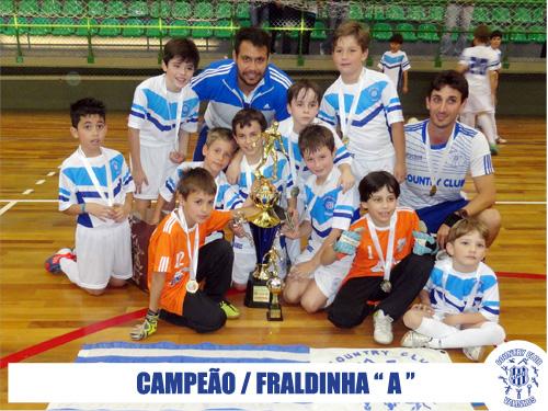 fraldinha_a