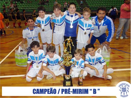 pre_mirim_b