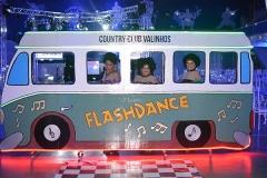 FlashDance2018-(14)