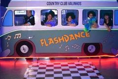 FlashDance2018-(16)