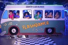 FlashDance2018-(18)