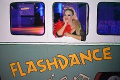 FlashDance2018-(32)