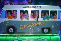 FlashDance2018-(34)