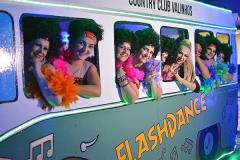 FlashDance2018-(40)