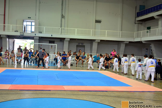 judo_pocket_competition_2017-10