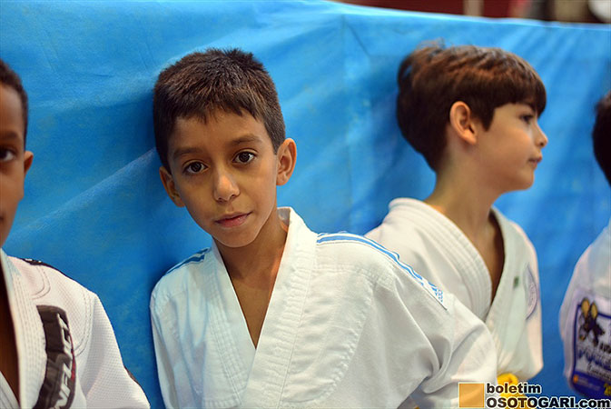 judo_pocket_competition_2017-102