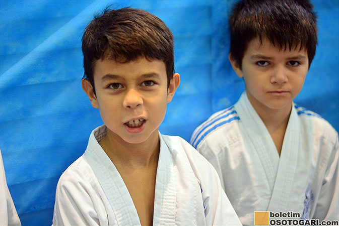 judo_pocket_competition_2017-103