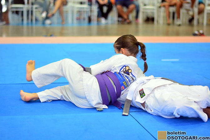 judo_pocket_competition_2017-107