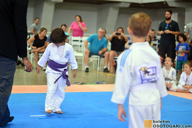 judo_pocket_competition_2017-109