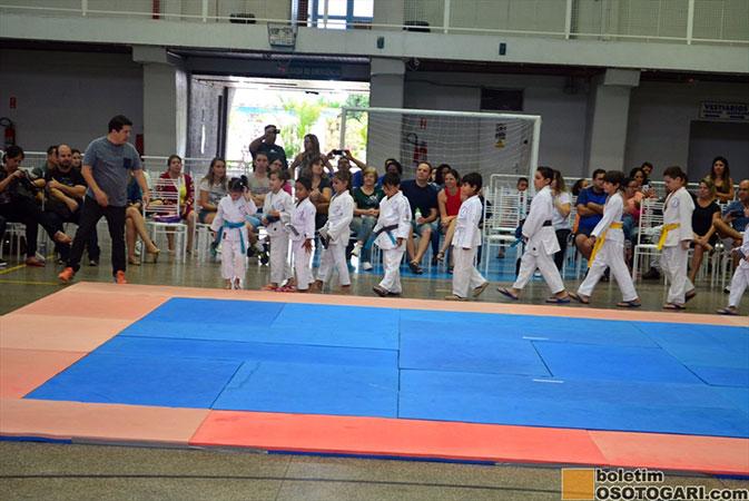 judo_pocket_competition_2017-11