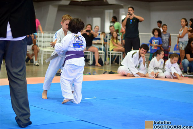 judo_pocket_competition_2017-111