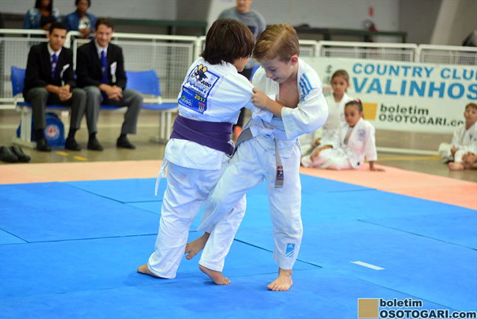 judo_pocket_competition_2017-112