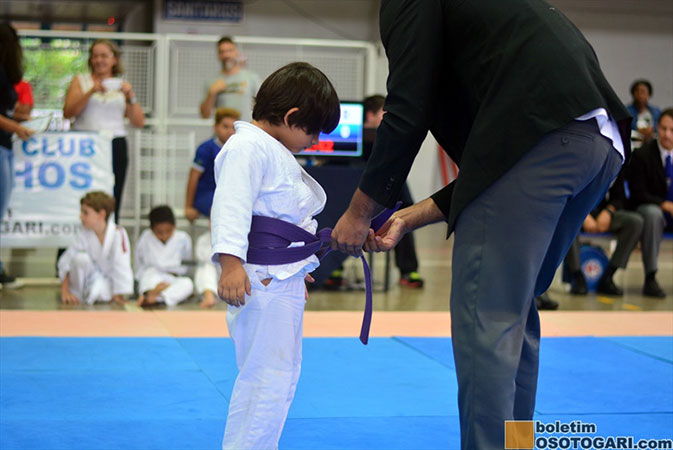 judo_pocket_competition_2017-114