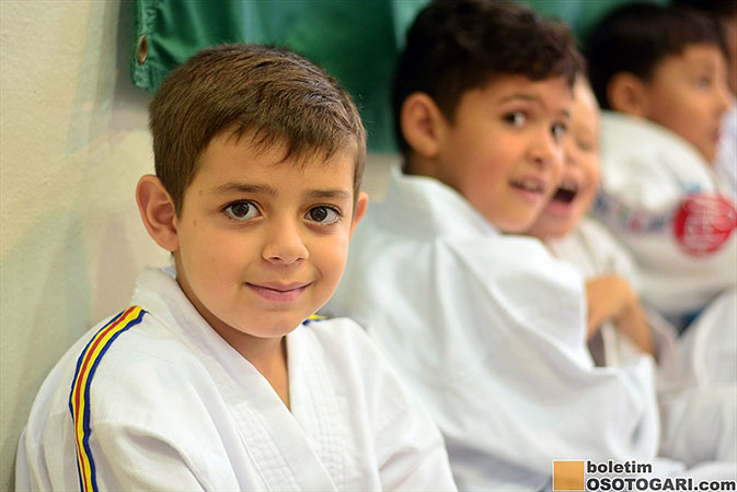 judo_pocket_competition_2017-115