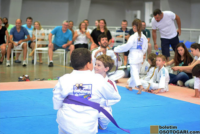 judo_pocket_competition_2017-121