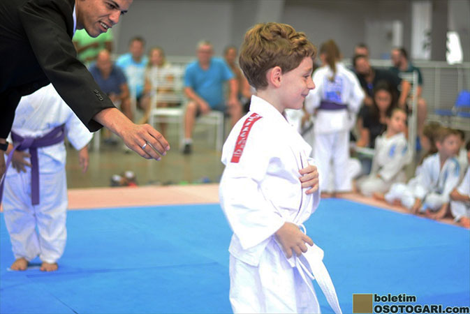 judo_pocket_competition_2017-122