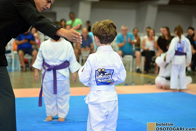 judo_pocket_competition_2017-124