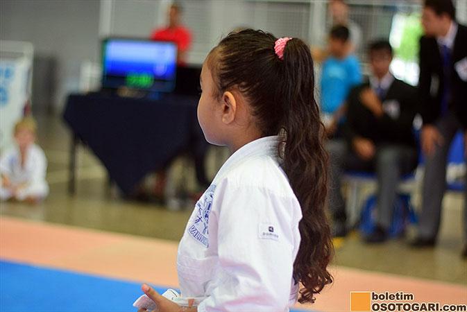 judo_pocket_competition_2017-125