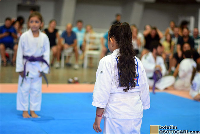 judo_pocket_competition_2017-126