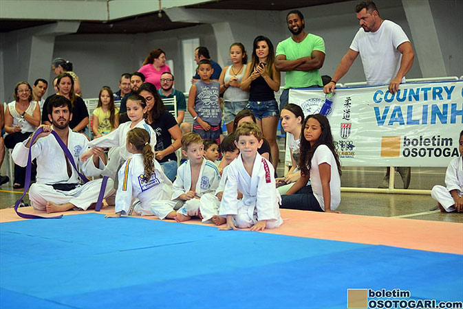 judo_pocket_competition_2017-128