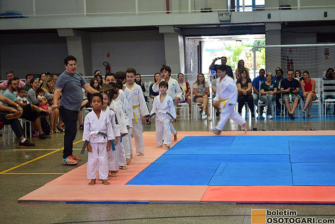judo_pocket_competition_2017-13