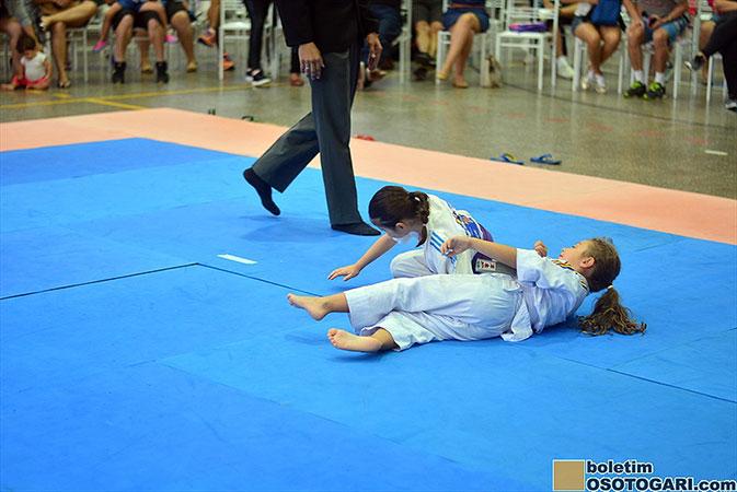 judo_pocket_competition_2017-133