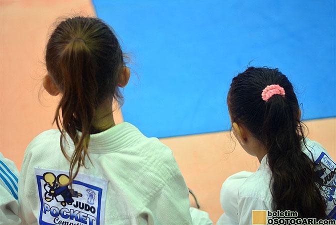 judo_pocket_competition_2017-134