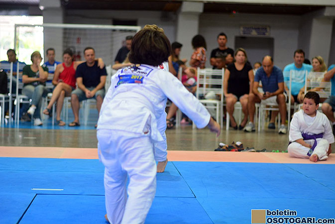 judo_pocket_competition_2017-139