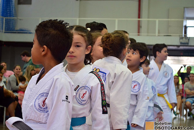 judo_pocket_competition_2017-14