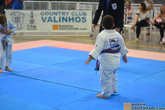 judo_pocket_competition_2017-140