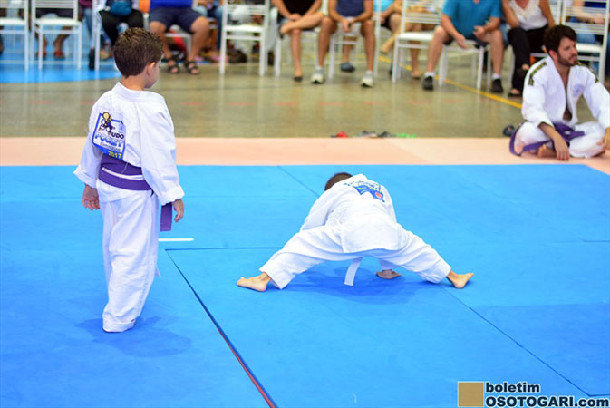 judo_pocket_competition_2017-144