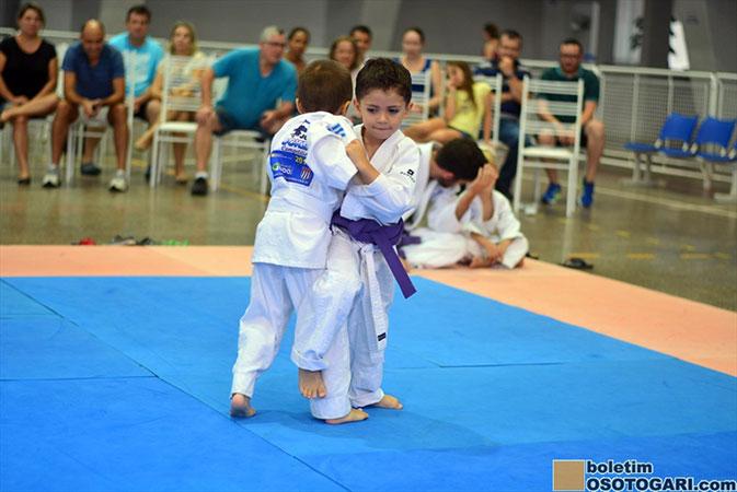 judo_pocket_competition_2017-146