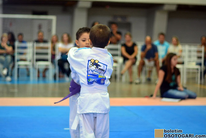 judo_pocket_competition_2017-148