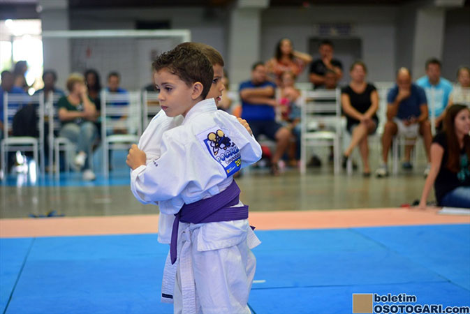 judo_pocket_competition_2017-149