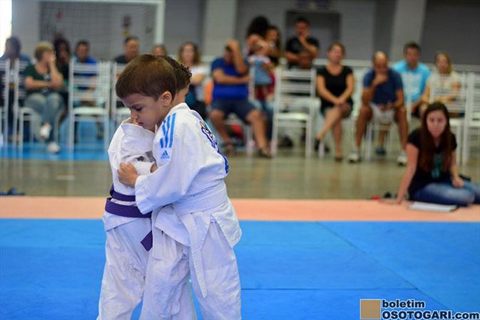judo_pocket_competition_2017-151