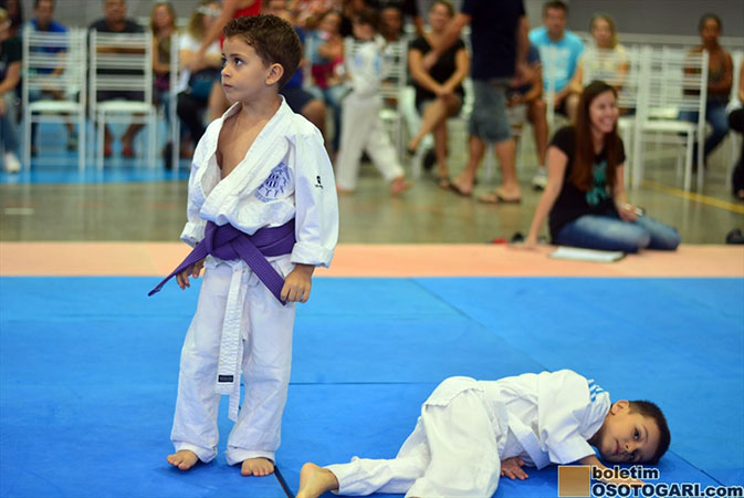 judo_pocket_competition_2017-152