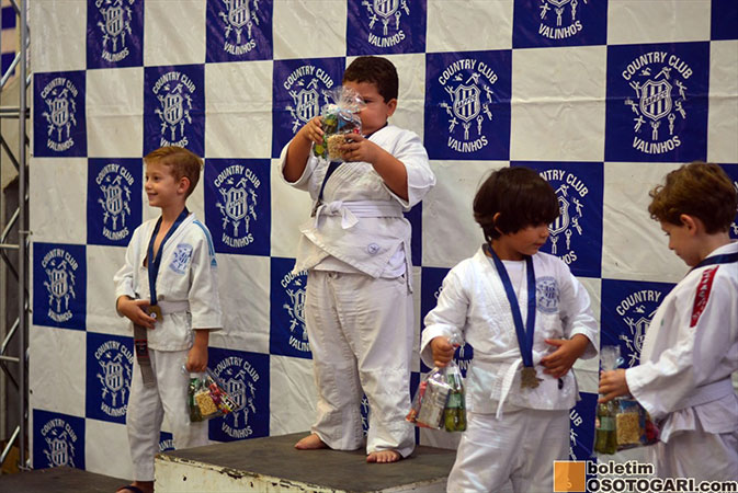 judo_pocket_competition_2017-154