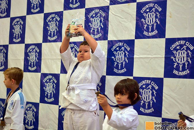 judo_pocket_competition_2017-155