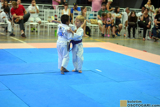 judo_pocket_competition_2017-156