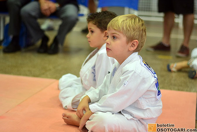 judo_pocket_competition_2017-160