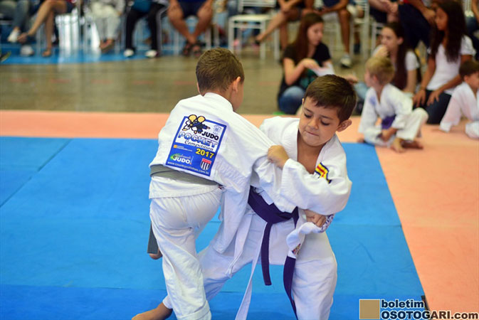 judo_pocket_competition_2017-161