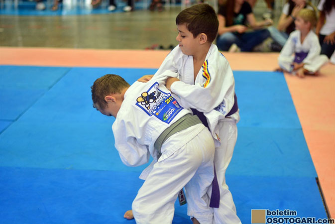judo_pocket_competition_2017-163