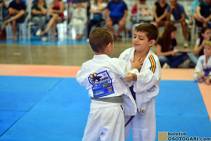 judo_pocket_competition_2017-164