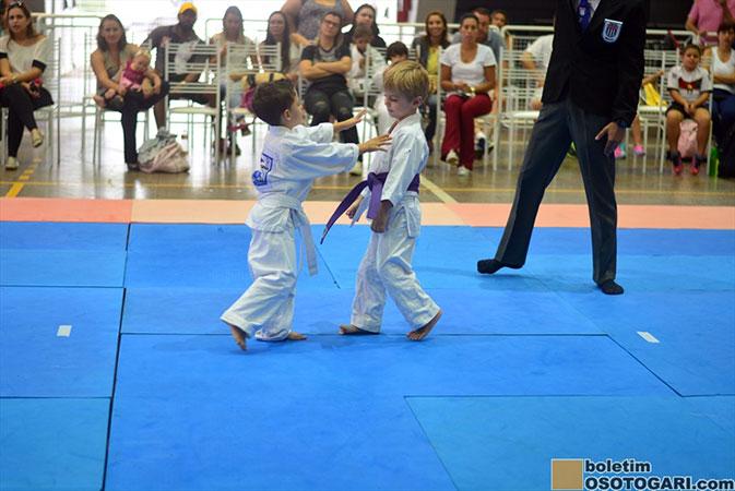 judo_pocket_competition_2017-166