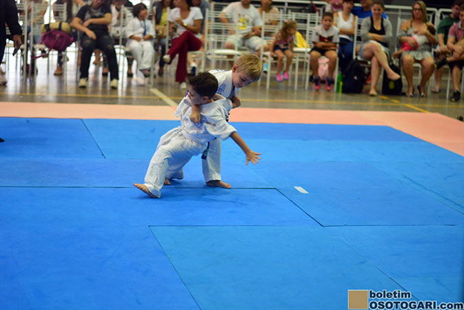 judo_pocket_competition_2017-167
