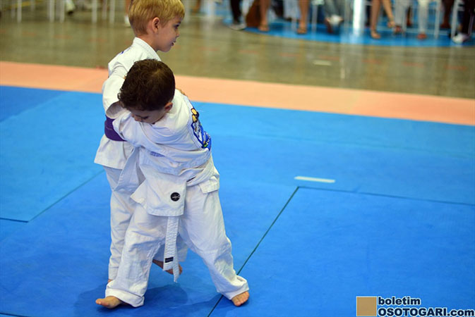 judo_pocket_competition_2017-168