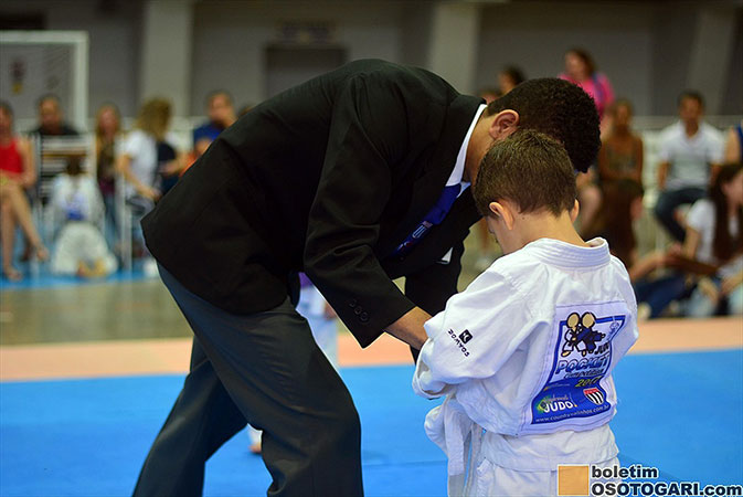 judo_pocket_competition_2017-169