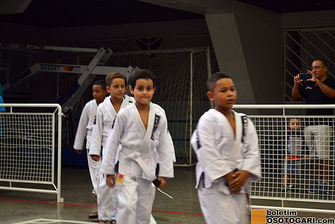 judo_pocket_competition_2017-17