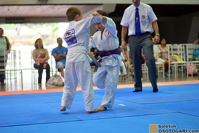 judo_pocket_competition_2017-171